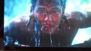 00480 - Apocalypto - [final scene segment Apocalypto] Part 2