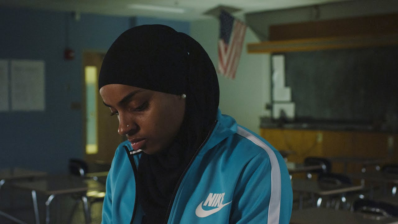 Life Without Basketball // Official Trailer