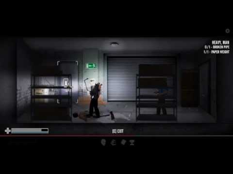 """Table Plays - """"The last Stand - Union City"""" Part.1 Heavy Tire Iron is OP"""