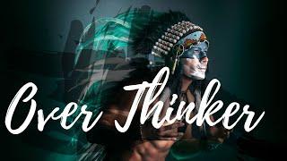 Overthinker - Altered States Float