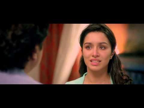 Жертва во имя любви Pyar Ke Naam HD