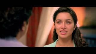 жизнь во имя любви 2 индийский фильм