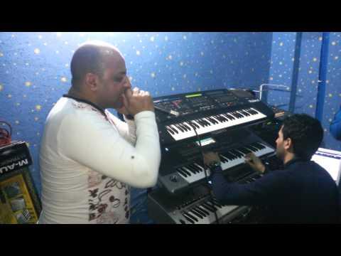 cheb samir live la corniche 2015 Anniversaire Rachid Braidjiиз YouTube · Длительность: 6 мин3 с