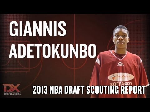 10 Prospects Who Will Soar Up Big Boards for 2013 NBA Draft
