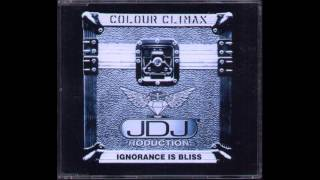 Colour Climax - Ignorance Is Bliss (Sure Is Pure Club Mix) 1997