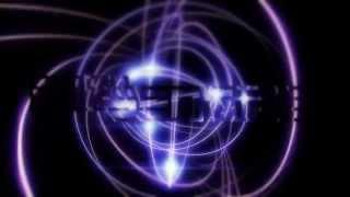 Ellissentials - Did I Break This (Original + Wes Smith / Colombo Remixes) [VIM]
