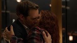 """Laura & Jake  - """"Y nunca jamás te vayas"""""""