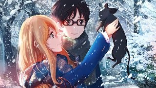 Download 1 Hour Beautiful Anime Piano Music for Studying and Relaxing【BGM】 Mp3 and Videos