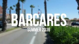 Barcarès