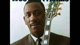 All of you - Wes Montgomery