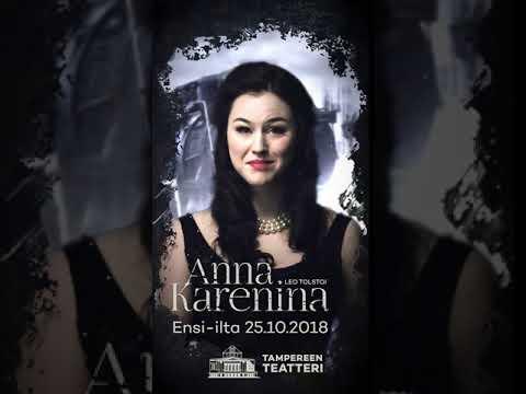 Anna Karenina – Anna 2