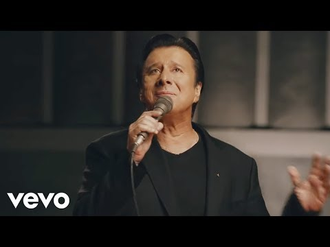 Rich Kaminski - Brand New Song From Steve Perry - No Erasin'