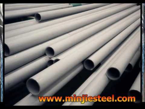 Standard Seamless Pipes,Nickel alloy Inconel seamless pipe