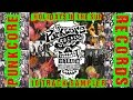 Punkcore Records Holidays In The Sun V A 10 Track Sampler mp3