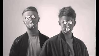 Disclosure - January (Feat Jamie Woon)