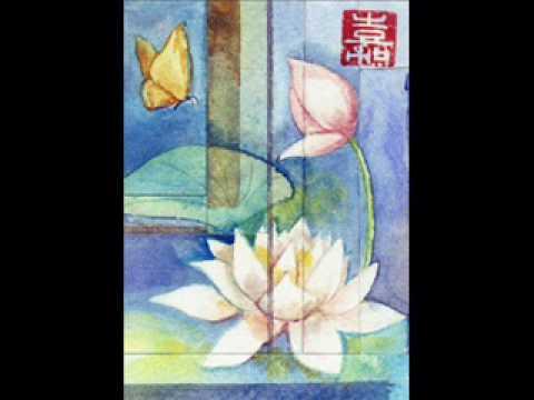 Kagaku - Japanese Poetry