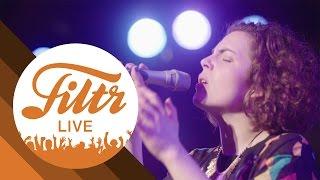 Phela - Zeichen (Live Video)