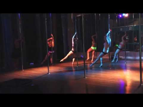 crystallize---lindsey-stirling-beginner-pole-dance-routine-6-30-14