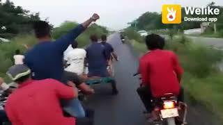 Mani Chauhan(3)