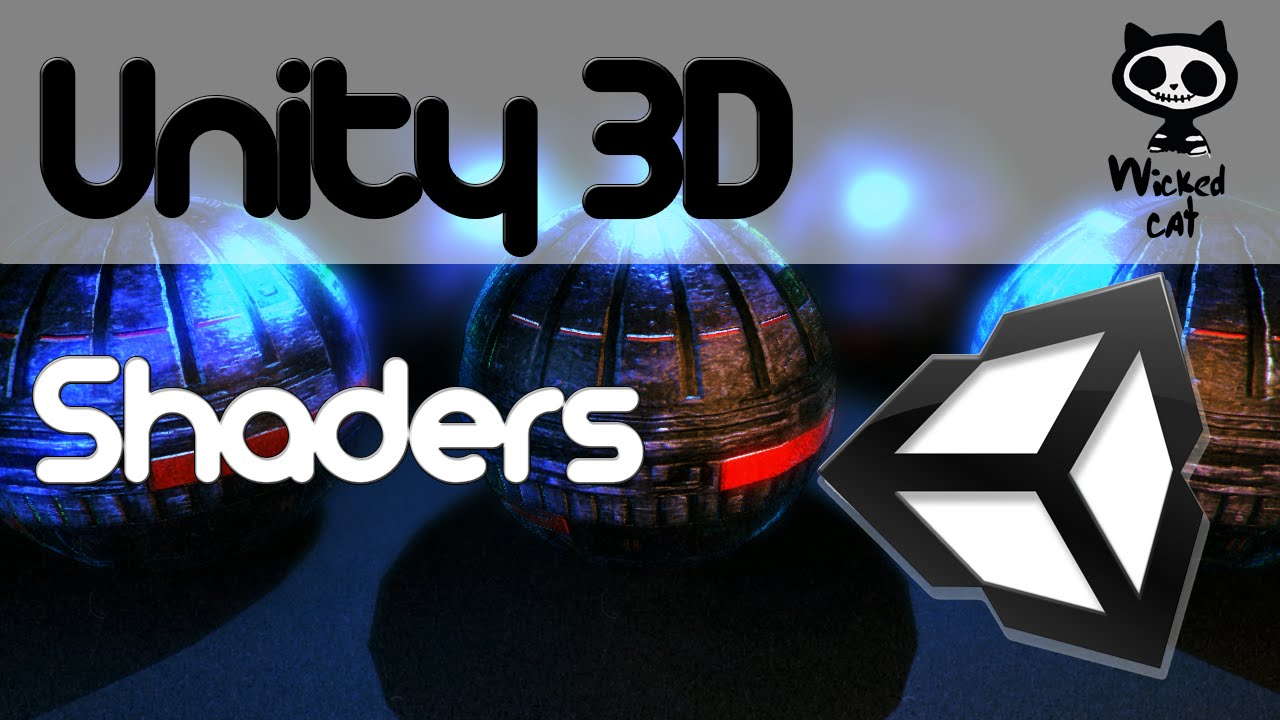 how to create your own shaders daz3d