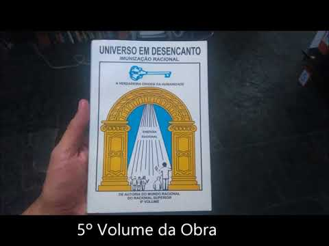 05.A data do nascimento do espiritismo na terra / 5º Volume