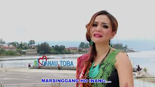 PODA NI DAINANG - Anita Manullang ft. Juli Manurung [FULL HD Video] - Pop Batak Terbaru