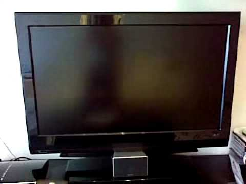Philips 32PFL3007D/78 LCD TV Driver Windows 7