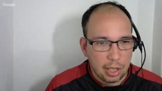 Pós jogo Flamengo x Corinthians
