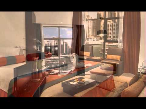 Lotus Hotel Apartments Spa Marina