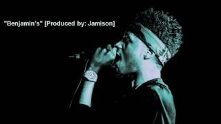 "Metro Boomin x Future Type Beat ""Benjamin's"" [Produced by: Jamison]"