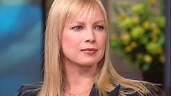 Traci Lords on The Oprah Winfrey Show (2003)