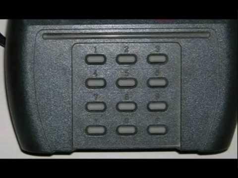 Worst Consoles of All Time: #3 Atari Jaguar