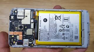 Sửa Motorola Moto E4 Plus, Sửa Chữa Điện Thoại Motorola Moto E4 Plus Lấy Ngay Gía Tốt