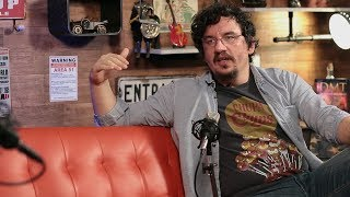 Podcast Inkubator #218 Q&A 57 -  Los D Boss