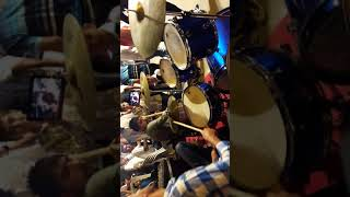 Download Video Bismilli Grani Memocan & Hoger Baran Bomba Grani Yeni Görüntü 2018 MP3 3GP MP4