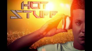 Jason Derulo   Trumpets Hot Stuff Bootleg1