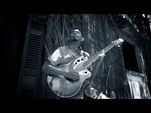 AFORANO - RAIL ON (PAPA WEMBA COVER)