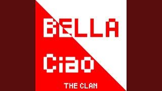 Bella Ciao (Spanish Version)