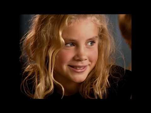 Eva und Adam - Folge 15: Der Zeitungsbote (HD 720p) from YouTube · Duration:  26 minutes 29 seconds