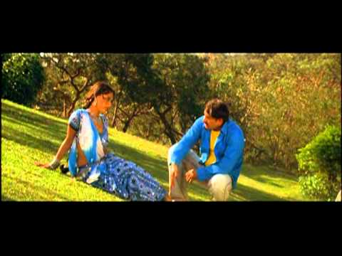 Godiya Mein Humke Le La Piya [Full Song] Dharti Kahe Pukar Ke