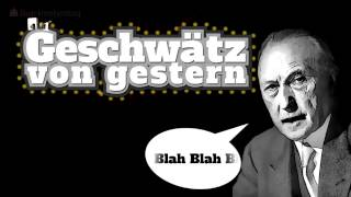 451 Grad | Deutsche Rüstungsgüter für die Golfstaaten und deren Einfluss in Deutschland