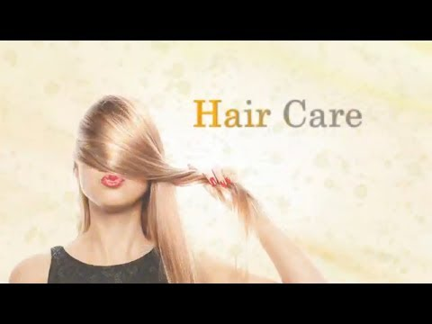 benefits-of-herbal-oils-for-hair/-almond-oil/-cedarwood-essential-oil