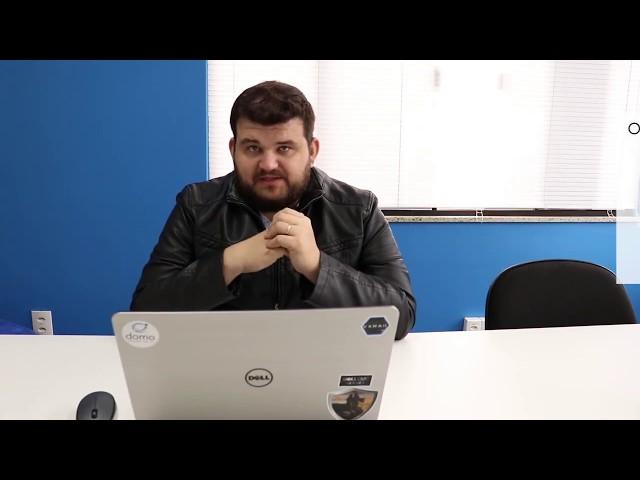 Licenças Office 365 ilimitadas qual escolher?