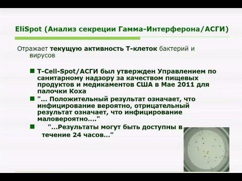 Дерматомиозит (полимиозит, болезнь Вагнера, болезнь