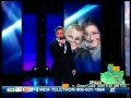 watch he video of Billy Gilman MDA 2010  Shades of Life