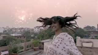 Sad Romantic Whatsapp status video  Clip India  New Whatsapp status