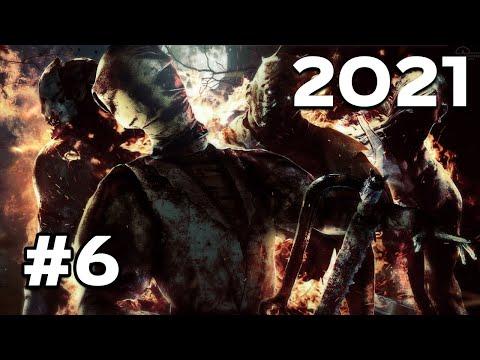 LIVE - ดบดลปี2021 โดยผู้เล่น2017 ตอนที่ 6