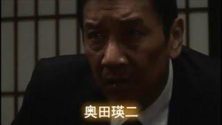 チャンネル登録よろしくお願いたします。 第二次世界大戦が終わり、横須...