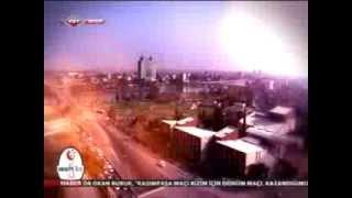Şehirlerde PTT 1. Lig Keyfi - Adana Demirspor