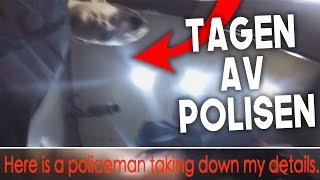 DETTA ÄR DE SJUKASTE JAG HAR SETT - HAN BLEV TAGEN AV POLISEN!!